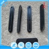 OEM Silicone Rubber Light Fitting Part