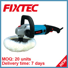FIXTEC polisher 1200w electric polisher 180mm floor polisher machine