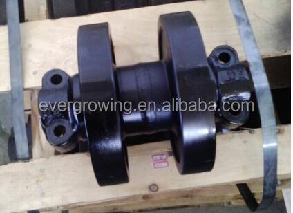 Top Roller/Upper Roller/Carrier Roller for HITACHI KH150 Crawler Crane
