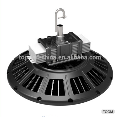 Cheap Price Industrial Highbay 100W 120W 150W 200W Ufo Led High Bay Light Supplier