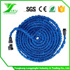 /product-detail/hydraulic-hose-60268299198.html