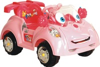hot sale 003 baby electricity car from China factory battery operated toy car