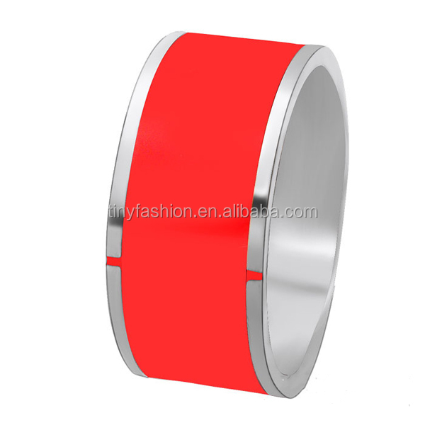 New Product 2016 High Quality Fashion Trendy in European Magic Ring NFC Smart Ring