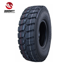 Factory manufacturer tyre uk 295/80R22.5