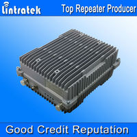 vhf repeater,5w repeater,outdoor gsm repeater