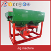Mineral Concentration Gravity Tin Ore Separation Equipment, Tin Ore Processing Plant