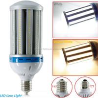 IP65 Waterproof 5000K 36W E27 40w 70w LED Corn Lights g4