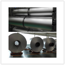 good price jumbo aluminium foil roll from thickness 0.005mm to 0.2mm