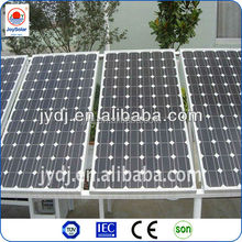 1KW 5KW 10KW 15KW 20KW CE approved solar power system / solar house system/ solar panel system