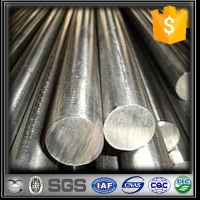 ASTM AISI SAE 1030, JIS S30C, DIN 1.0528, GB/T 30 hot rolled carbon structural steel
