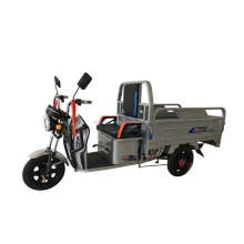electric adult tricycle price bajaj three wheelers for sale