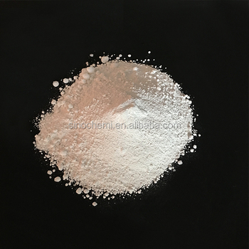 China Pigment manufacturer Low Price Rutile TiO2/ titanium dioxide r902