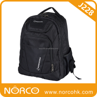 Jacquard Nylon Laptop Briefcase, Computer Bag, Laptop Backpack