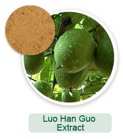 citrus extract compound sweetener NHDC