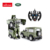 Rastar kids electric toys licensed 1:14 scale rc robot car