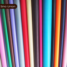 14 professional years factory china 100 polyester sheer fabric wholesale