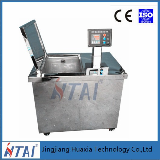 chemical fiber dyeing machine factory