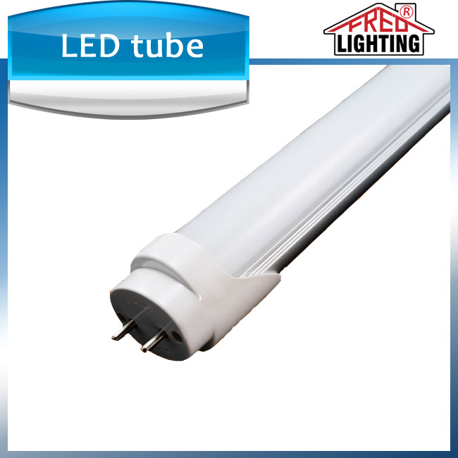 T8 LED frosted 90cm tube light energy saving tube lamp smd2835 1500lm