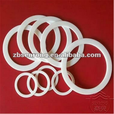 PTFE gasket/Washer/interface