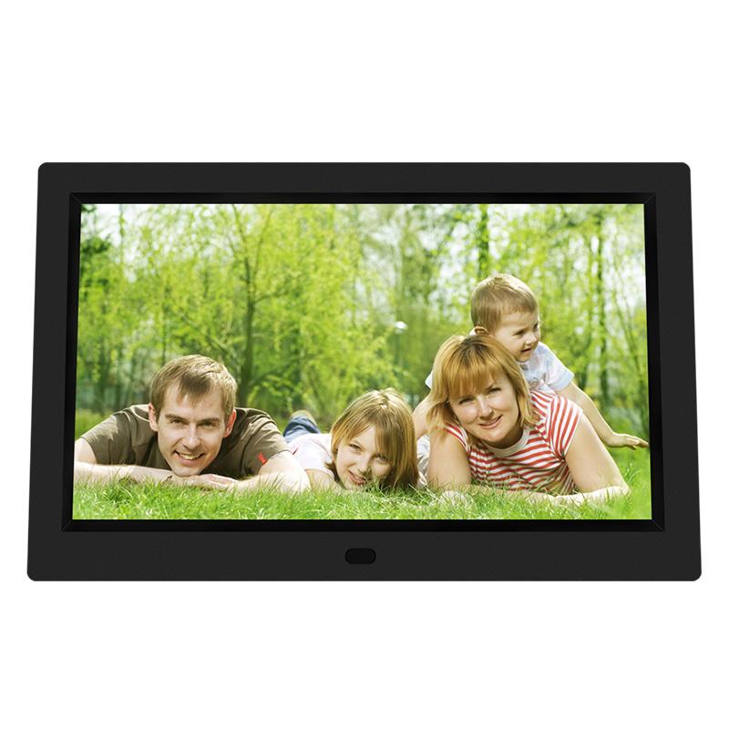 Android disponibles ips panneau cadre photo numérique - ANKUX Tech Co., Ltd