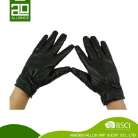 Buyers Manufacturer Leather Glove Importers