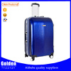 4 wheels hard plastic kids luggage alibaba cn luggage trolley abs set aluminum make up trolley case