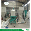/product-detail/animal-feed-pellet-production-line-60216629565.html