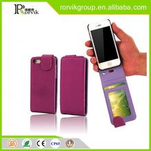 oem cell cover mobile phone display case for iPhone 4G 4GS