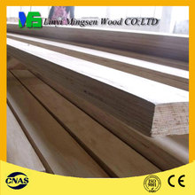 best price of LVL wooden scaffolding timber