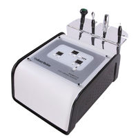 New Arrival Jade Facial Beauty Microcurrent