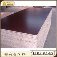 plywood manufacturer, plywood machine, plywood double bed designs
