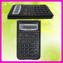 Cheap Favourable Multifunctional Small Basic Scientific Calculator