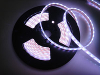300LED 5m 72w color changing led strip rgb 5050 outdoor using led strip