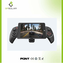 Multimedia Bluetooth Controller brand new and best quality ps4 video games