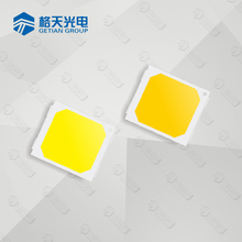 Factory directsale 0.2W 2835 SMD LED CHIP 22-24LM Pure white