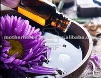 German Blue Chamomile Oil Extract