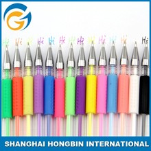 Best Promotion Gift Gel Pens with Custom Logo