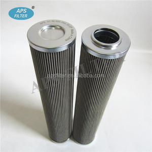 replacement hydraulic micro oil filter element for Rexroth R928005477