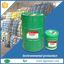 Polymer products scrap foam adhesive sealant