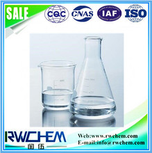 High quality best price of metepa CAS:57-39-6