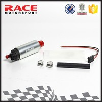 Mparts BV Certification Auto Electric Injection Fuel Pump