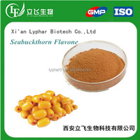 Seabuckthorn Seed Oil,Seabuckthorn Fruit Oil Fructus Hippophae Extract