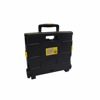 New Desgin Folding Hand Trolley