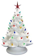 Best price good quality christmas tree decorations
