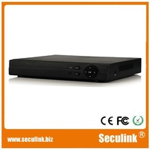 8Channel Cloud DVR h264 cms free software DVR manual DVR player(DVR7608Z)