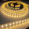 Yellow strip lighting led 4w 585-590nm high quality led strip