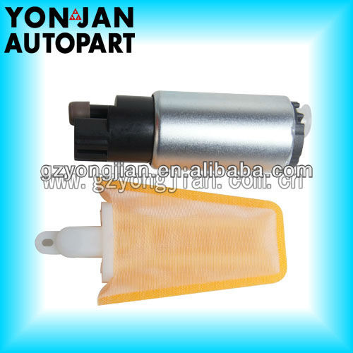for Toyota Electrical Fuel Pump 23221-74021 For Sale