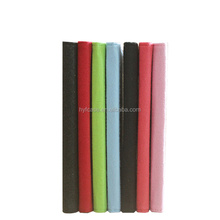 factory price for ipad mini case,case for tablet cover qualiy PU leather