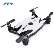 2018 latest Kids toy JJRC H49WH H49 SOL mini drone Camera HD 720P Wifi FPV Quadcopter Micro RC Drone Radio Control toys kids