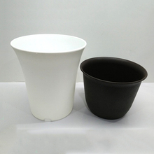 Small flowerpots for home and garden decor outdoor flower pot planter nursery flower pots
